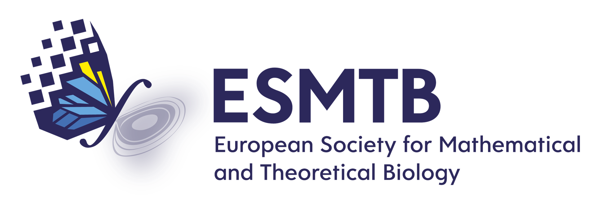 The logo of ESMTB